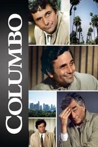 Columbo (1971)