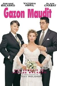 copertina film Peccato+che+sia+femmina 1995