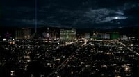 Las Vegas S01E13