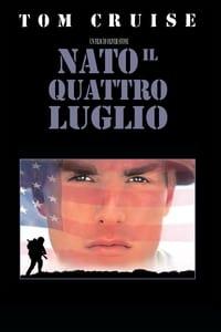 copertina film Nato+il+quattro+luglio 1989
