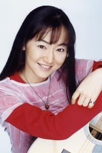 Mariko Kouda
