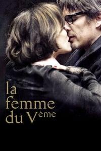 copertina film La+femme+du+V%C3%A8me 2011