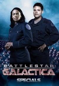 S00 - (2006)