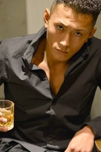 Takahiro Kuroishi