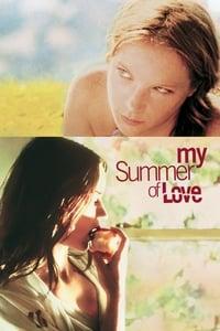 copertina film My+Summer+of+Love 2005