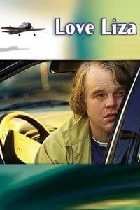 copertina film Per+amore+di+Liza 2002