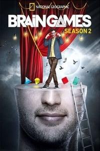 Brain Games S02E05