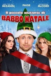 copertina film Il+piccolo+aiutante+di+Babbo+Natale 2015