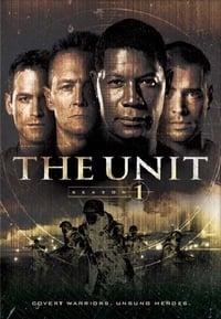 The Unit S01E04