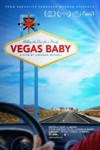 copertina film haveababy 2016