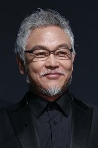 Kim Yeong-cheol
