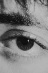 Screen Test [ST265]: Lou Reed (Eye)