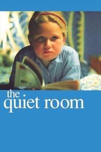 copertina film La+stanza+di+Cloe 1996
