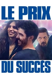 copertina film Il+prezzo+del+successo 2017