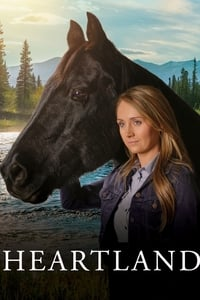 Heartland Season 15