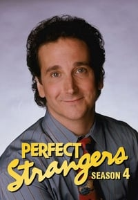 Perfect Strangers S04E08