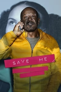 copertina serie tv Save+Me 2018