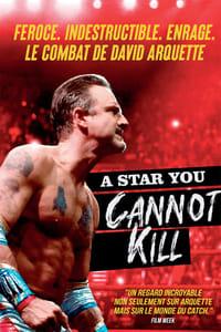 A Star Youn Cannot Kill (2020)