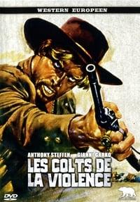 Les Colts de la violence (1966)