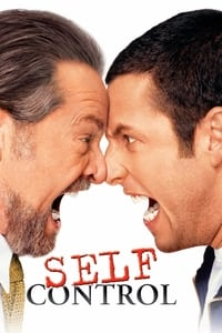 Self Control (2003)