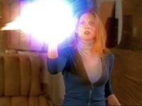 Charmed S03E11