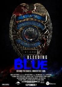 Bleeding Blue (2018)