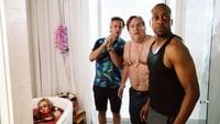 Hawaii Five-0 S05E22