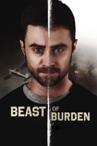 copertina film Beast+of+Burden 2018
