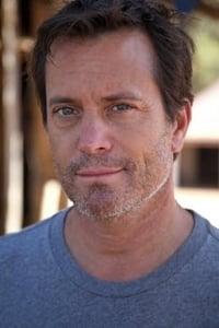 Kevin Otto