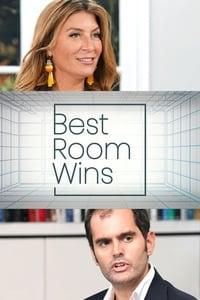 Best Room Wins 1×10