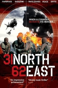 31 North 62 East (2009)