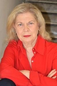 Lucia Batassa