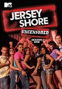 Jersey Shore S01E10