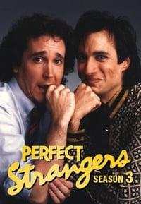 Perfect Strangers S03E17