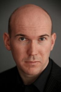 Alex MacQueen