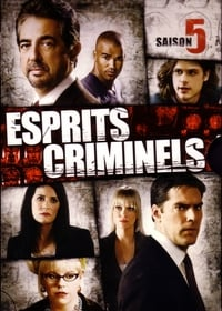 S05 - (2009)