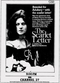 The Scarlet Letter (1979)
