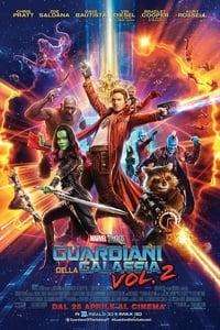 copertina film Guardiani+della+Galassia+Vol.+2 2017