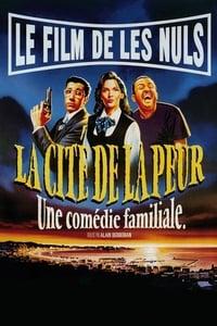 copertina film Quattro+delitti+in+allegria 1994