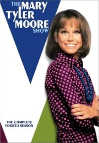 The Mary Tyler Moore Show S04E01