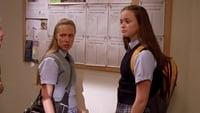 Gilmore Girls S02E02