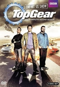 Top Gear S02E01