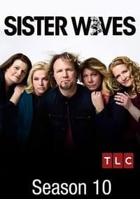 Sister Wives S09E02