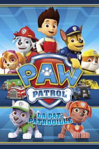 La Pat'Patrouille (2013)