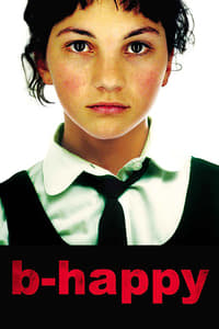 B-Happy (2004)