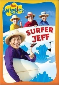 The Wiggles : Surfer Jeff