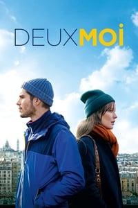copertina film Deux+moi 2019