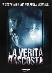copertina film La+verit%C3%A0+nascosta 2011