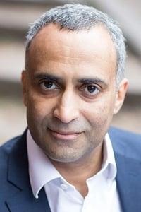 David Al-Fahmi