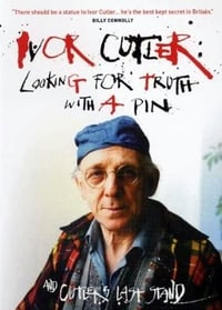 Ivor Cutler: Looking For Truth With a Pin
